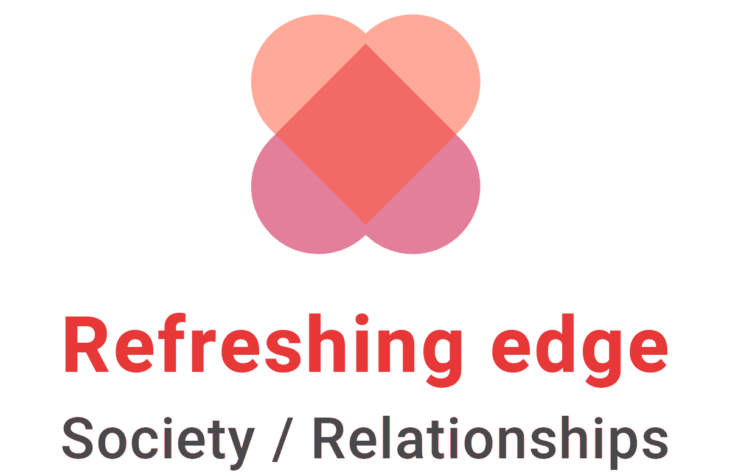 Refreshingedge